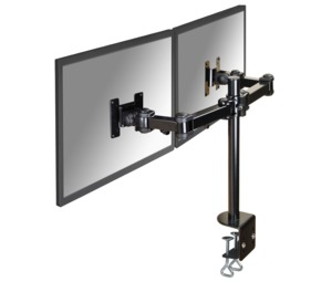 Newstar 2 LCD Monitor Desk Mount