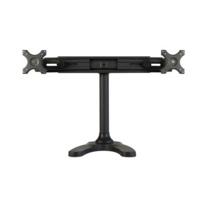 ARTICONA Dual LCD Mount Black