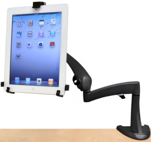 Ergotron Neo-Flex Tablet Arm