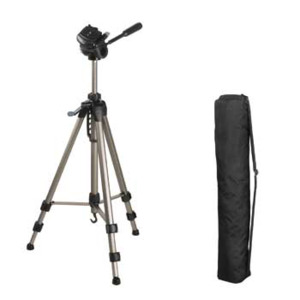 Hama Star 63 Camera Tripod