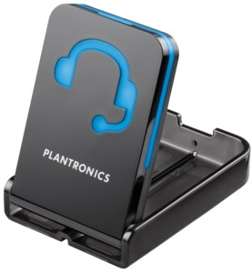 Indicateur ligne Plantronics Savi/CS5xx