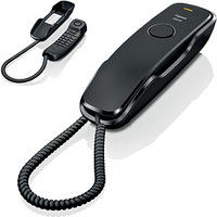 Gigaset DA210 Wired Analogue Phone
