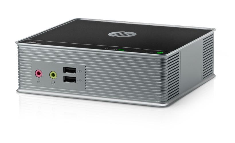 Buy HP t310 Tera 2 Zero Client (C3G80AA#ABD)