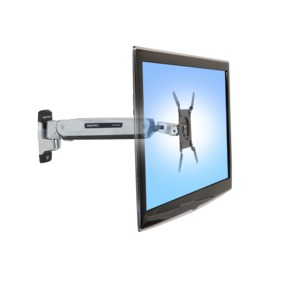 Ergotron Interactive Arm, LD