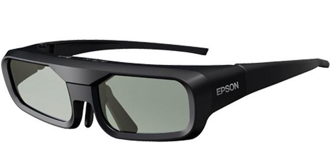 aa6eff7cff101 Comprar Óculos 3D Epson ELPGS03 (RF) (V12H548001)