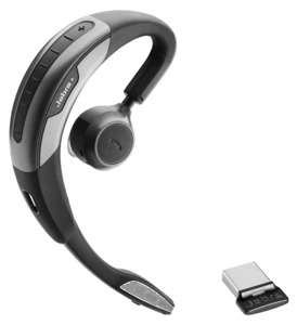 Jabra Motion Headsets