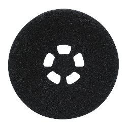 Plantronics Spare Foam Ear Cushion