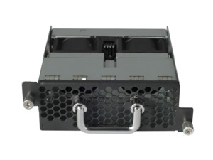 HP X711 Front-to-Back High Volume Fan