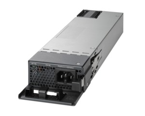 Alimentatore 1.100 W Cisco Catalyst 3850