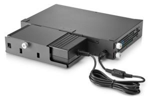 Buy HPE Aruba 2530-8G-PoE+ Switch (J9774A#ABB)