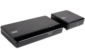 Optoma WHD200 Wireless HDMI System