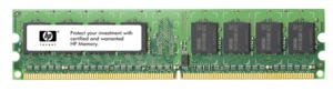 HPE 8GB PC3-10600R DDR3 Memory