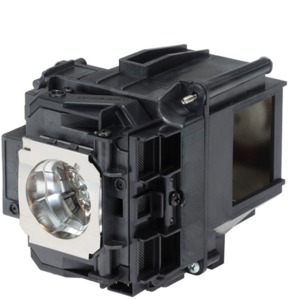 Epson ELPLP76 Replacement Bulb