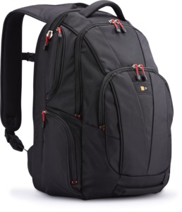 Case Logic Backpack 39.6cm/15.6""