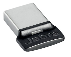 Dongle Bluetooth Jabra Link 360 UC MS