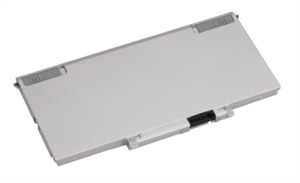 Panasonic Toughbook CF-AX2 Repl. Battery