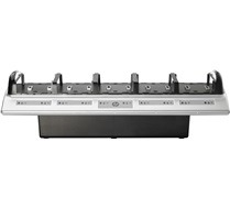 HP 10-Bay Battery Charger Europe