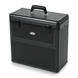 DICOTA DataBox XL Case Canon