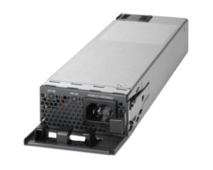 Cisco PWR-C2-1025WAC= Power Supply