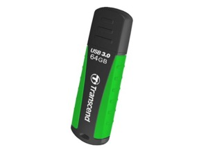 Transcend JetFlash 810 pendrive 64 GB
