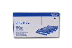 Brother DR-241CL Bildtrommel