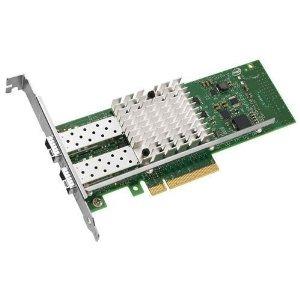 Buy Cisco UCSC-MLOM-C40Q-03= (UCSC-MLOM-C40Q-03=)