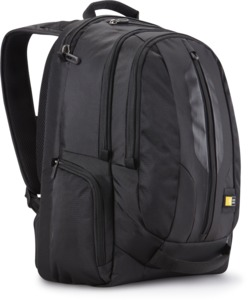 Case Logic Backpack 43.9 cm/17.3""