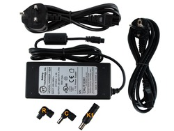 BTI Notebook AD Adapter for Dell