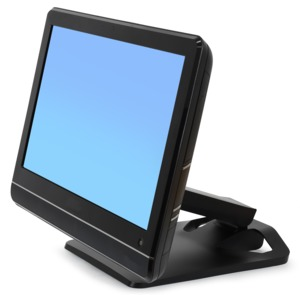 Ergotron Neo-Flex Touch Screen Stand
