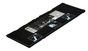 Dell 4-cell 55Wh Battery