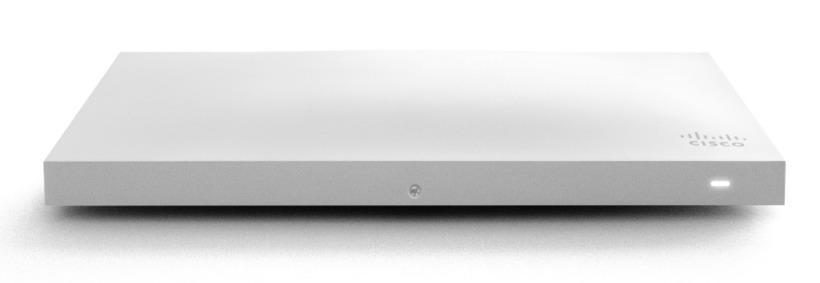 Buy Cisco Meraki MR52-HW AP (MR52-HW)