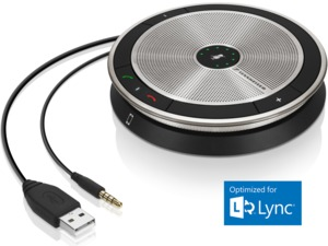 Sennheiser SP Speakerphone