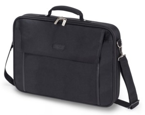 DICOTA Multi BASE Case 39.6cm/15.6""