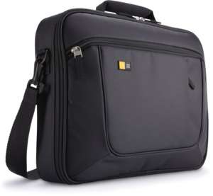 Sacoche ordi portable Case Logic ANC317