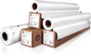 HP Q1444A Bright White Inkjet Paper