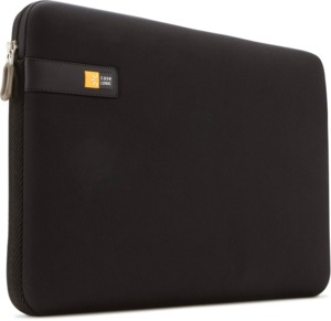 Case Logic LAPS114K Notebook Sleeve