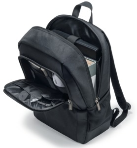 "DICOTA Backpack BASE 35,8 cm (14,1"")"