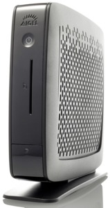 IGEL UD3 Thin Clients