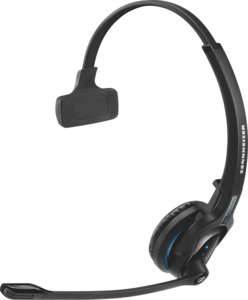 Casque Bluetooth Sennheiser MB Pro 1