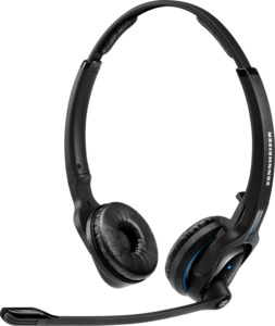 Casque Bluetooth Sennheiser MB Pro 2