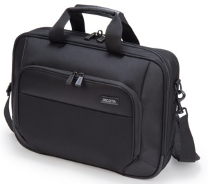 "DICOTA Top Traveller ECO 43.9 cm (17.3"")"