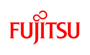 Fujitsu Extended 3Y On-site Service