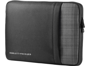 "HP Ultrabook Case 31.7cm (12.5"")"