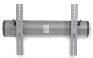 Ergotron TM XL Tilting Wall Mount