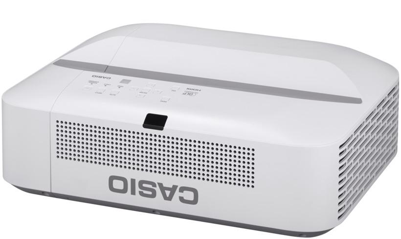 b9655d4a6411 Acquistare Proiettore ottica corta Casio XJ-UT351WN (XJ-UT351WN)