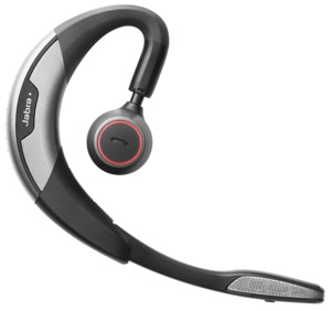Jabra Motion Office UC Replace. Headset