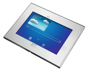 TabLock Vogel's PTS1211 Galaxy Tab 3 + 4