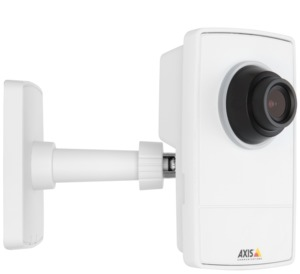 AXIS M1025 Network Camera