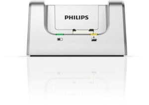 Philips ACC8120 USB Dockingstation