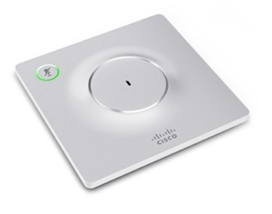 Buy Cisco CTS-SX80-IP60-K9 TelePresence (CTS-SX80-IP60-K9)